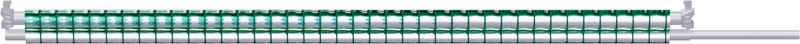 MULTI - Filet de protection 3.07 x 2.00 m