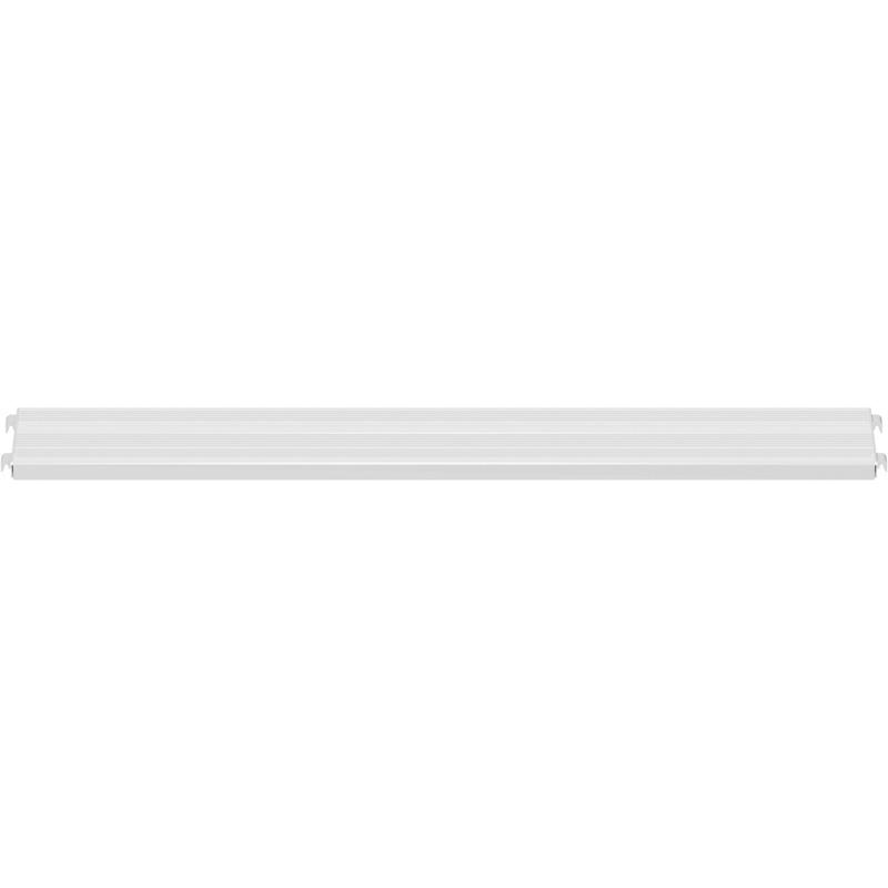 ALFIX - Plancher tout alu 1.09 x 0.32 m