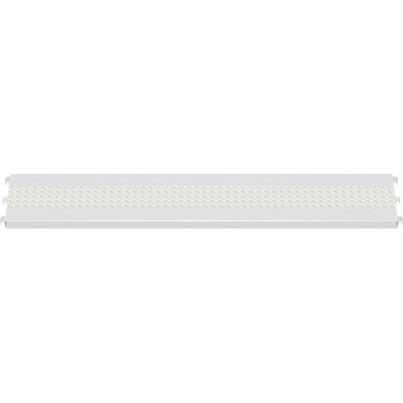 ALFIX - Plancher léger alu LW 3.07 x 0.60 m