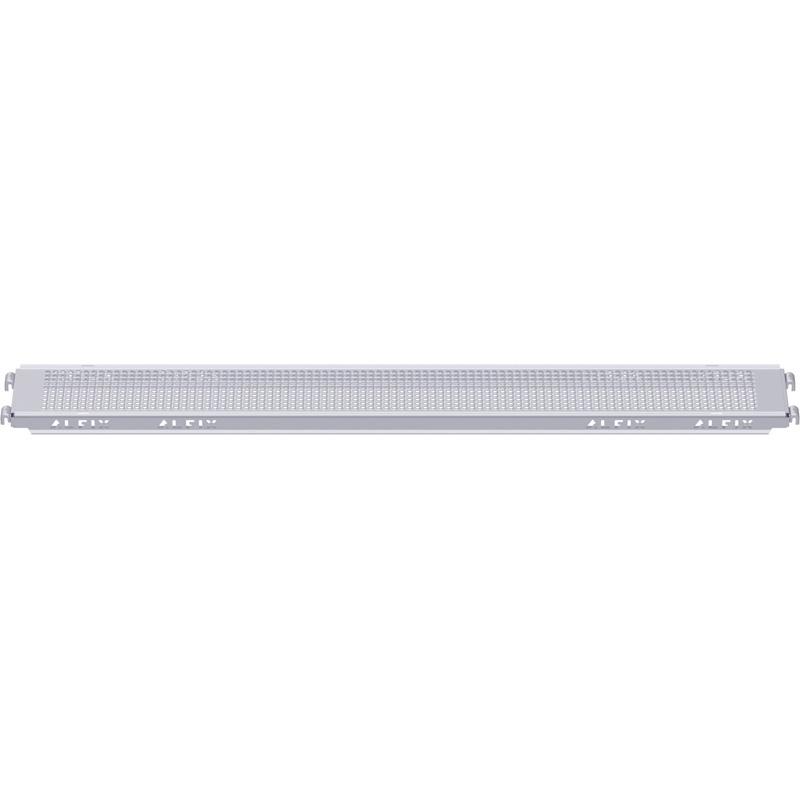 ALFIX - Plancher acier 4.14 x 0.32 m