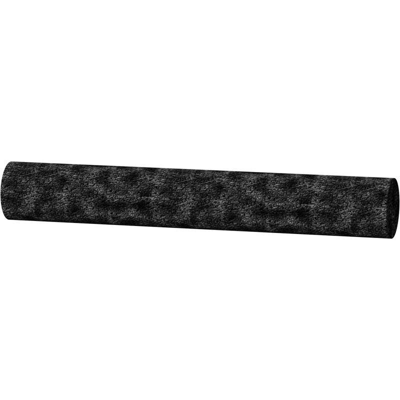 Bouchon d'épaisseur d'isolant NEOPOR 32 - 220 mm