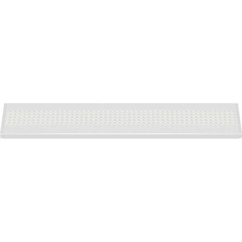 UNIFIX - Plancher léger alu LW 2.00 x 0.64 m