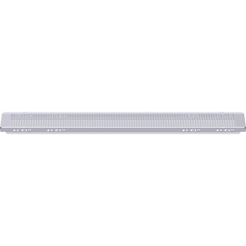 UNIFIX - Plancher acier 0.74 x 0.32 m