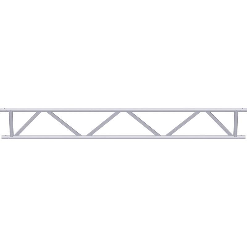 UNIFIX - Poutre en treillis en aluminium 5.10 x 0.45 m