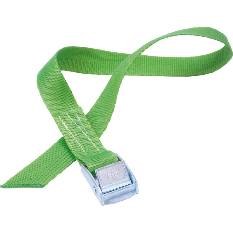 Mini sangle 55.00 x 2.5 cm